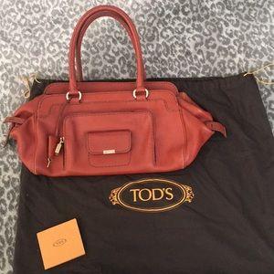 ❤️Tods handbag ❤️